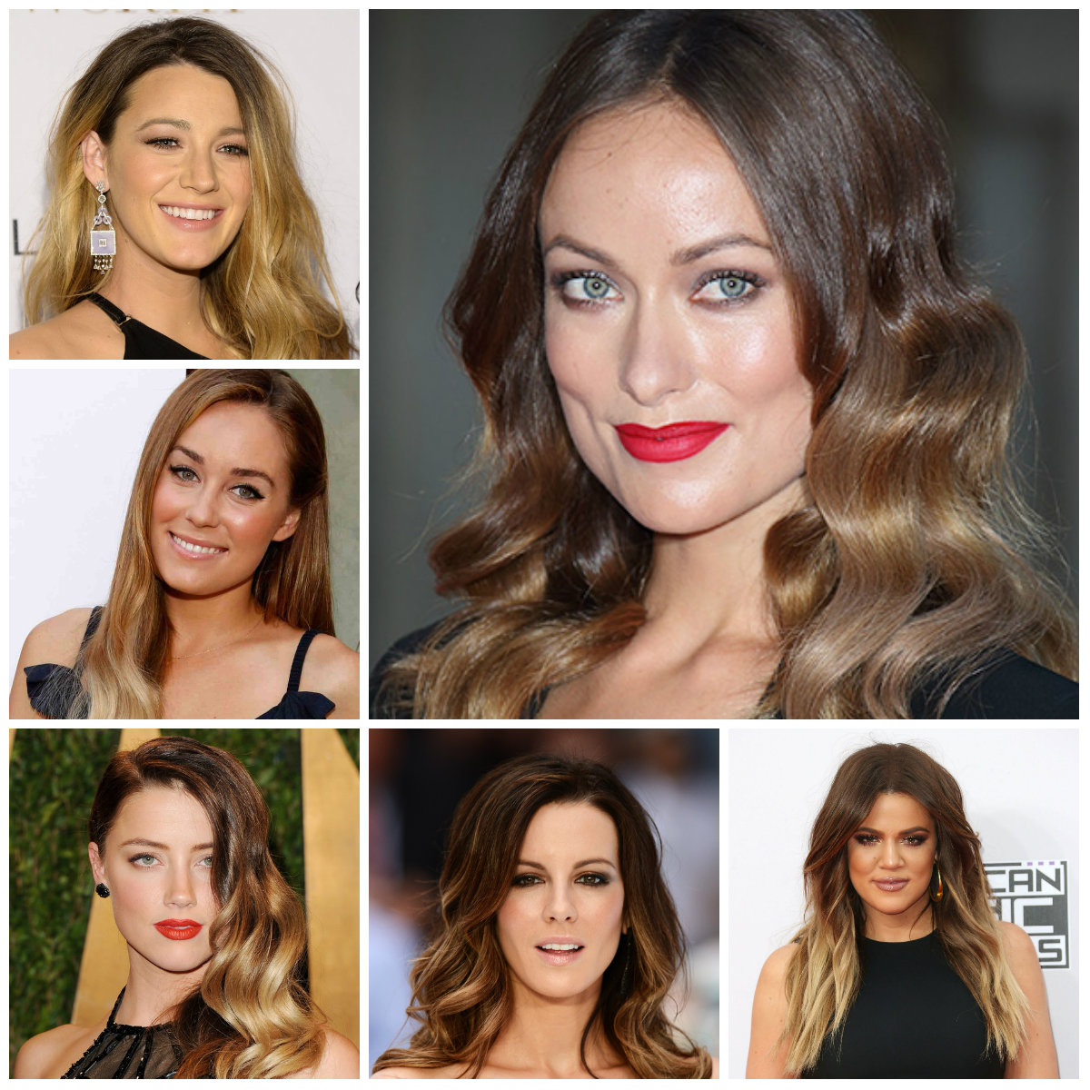 celebrity-ombre-hair-colors-2016